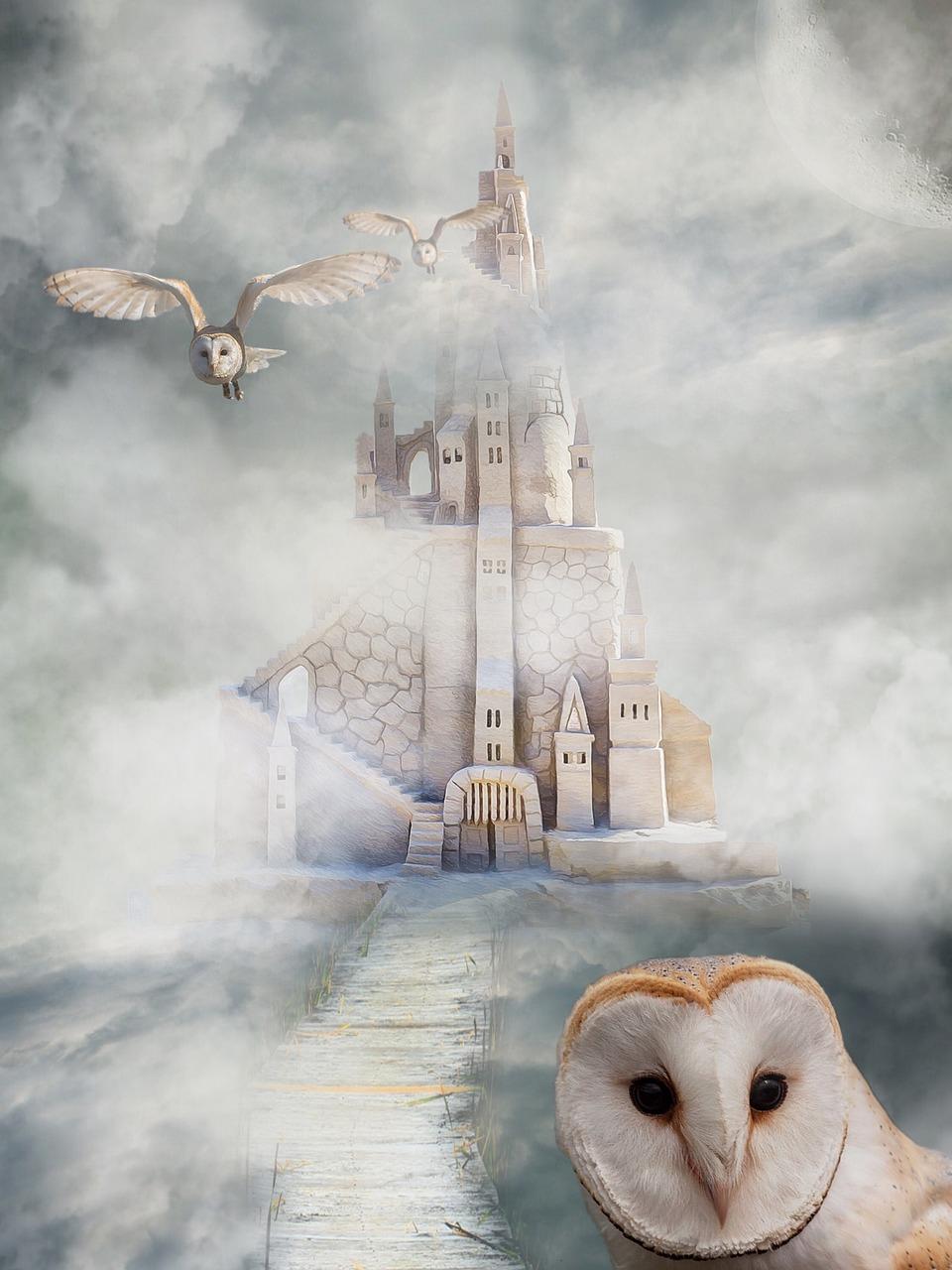 castle-1732805_1280