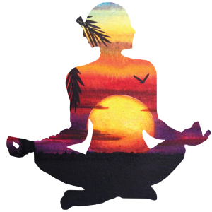 yoga-1883439_1280